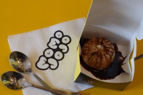 Choco Bao
